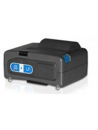 Мобилни фискални принтери (3)