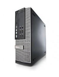 SH Компютри (236)