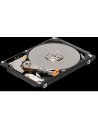 Твърди дискове (111)