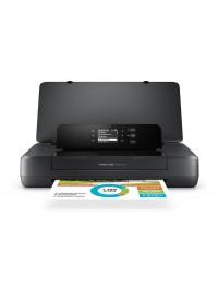Мастилоструйни принтери (6)