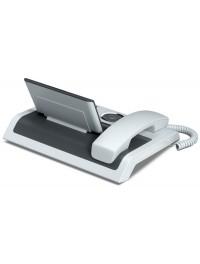 IP Телефони (0)