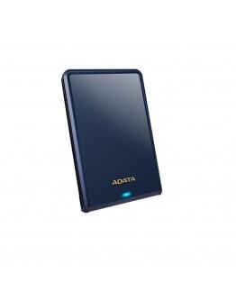 EXT 1TB ADATA HV620S USB3 BLU