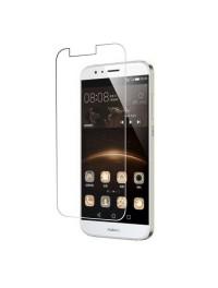 Протектори за мобилни устройства (82)