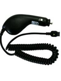 Кабели за мобилни устройства (2)