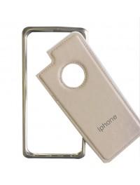 Калъфи за мобилни телефони (1)