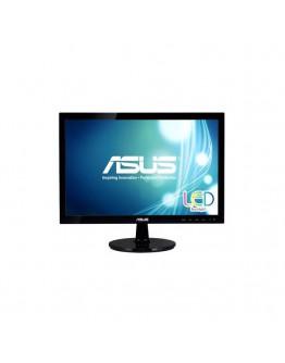 Монитор ASUS 18.5 VS197DE /LED