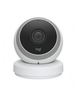 Logitech Circle Home Security Camera