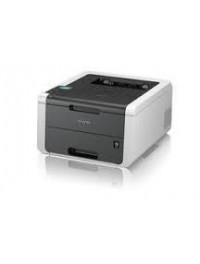 Цветни лазерни принтери (21)