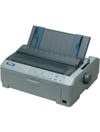 Матрични принтери (0)