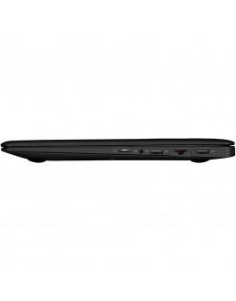 Лаптоп Prestigio SmartBook 141C02, PSB141C02CFP_BK,
