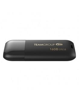 16G USB3 TEAM C175 BLACK