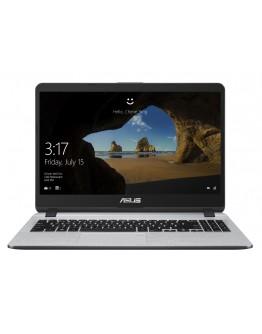 Лаптоп Asus X507UB-EJ606, Intel Quad-Core Pentium N5000 (