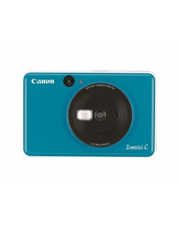 Canon Zoemini C, Seaside Blue