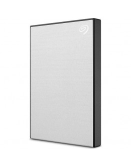 EXT 1T SG BACKUP+ SLIM SILVER