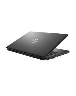 Лаптоп Dell Latitude 3300, Intel Celeron 3865U (1.8GHz, 2