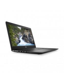 Лаптоп Dell Vostro 3590, Intel Core i3-10110U (4MB Cache,