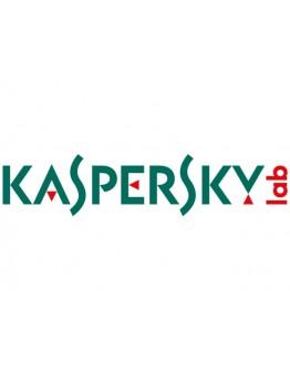 Kaspersky Internet Security 2020 - 1 device, 1 yea