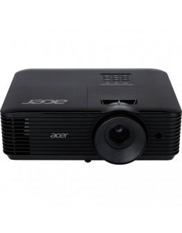Acer Projector X138WHP, DLP, WXGA (1280x800), 4000