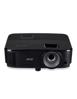 Acer Projector X1123HP, DLP, XGA (1024x768), 4000
