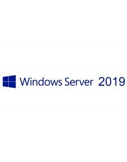 Windows Server CAL 2019 English 1pk DSP OEI 1 Clt