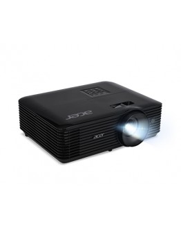 PROJECTOR ACER X1226AH 4000LM