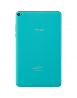 Таблет Prestigio Q PRO,PMT4238_4G_D_MT,Single Micro-SIM,