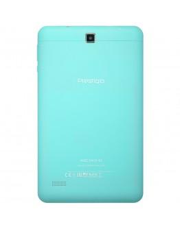 Prestigio Wize 3418 4G, 8'(800*1280)IPS display,