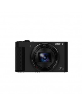 Sony Cyber Shot DSC-HX90V black